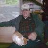 Анатолий, 68, г.Шебекино