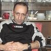 Mishka, 44, г.Тапа