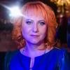 таня, 40, г.Харьков