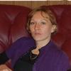 Nandini, 35, г.Сумы