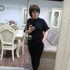 Елена, 44, г.Краснодар