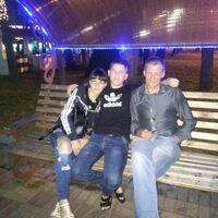 Сергей, 44 года, Телец, Хабаровск