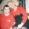 Ирина, 59, г.Ульяновск