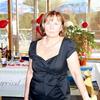 Людмила, 60, г.Лауэнбург (Эльба)