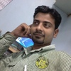 RameshMishra, 28, г.Силчар