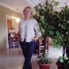 Елена, 50, г.Невьянск