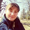 Мария, 23, Чернігів