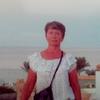 Нина, 55, г.Екатеринбург