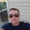 Nikolai, 33, г.Калуга