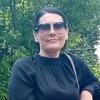 Наташа, 48, г.Москва