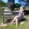 Кристина, 26, г.Курганинск