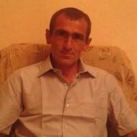 Вагиф, 30 лет, Телец, Рязань