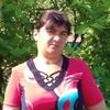 Natali, 35, г.Черкассы