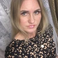 Ольга, 39 лет, Телец, Томск