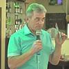 Юрий, 56, г.Барнаул