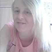 Лида, 31 год, Водолей