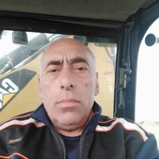 Алексан Хчоян 57 Свободный