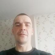 Паша, 36, г.Петрозаводск