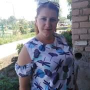 ирина, 38, г.Саракташ