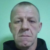 Анатолий, 48 лет, Телец, Москва