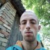 Петро, 24, г.Ровно