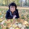 Нина, 61, г.Апостолово