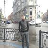 Александр, 26, г.Зеленоград