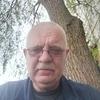 Александр, 55, г.Коломна