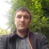 Сергей, 30, г.Черновцы