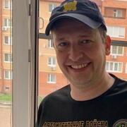 Сергей, 38, г.Североморск