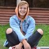 Даня, 18, г.Пинск