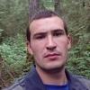 Mihail, 32, Tver
