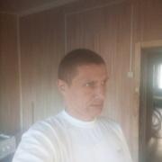 Денис, 33 года, Близнецы