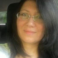 Mila, 43 года, Скорпион, Санкт-Петербург
