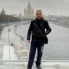Mihail Yojik, 38, Babruysk