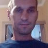 Сергей, 40, г.Кировград