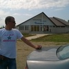 Александр, 45, г.Ухта