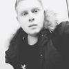 Andrey, 22, г.Хмельницкий