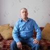 николай лаврентьев, 64, г.Мензелинск