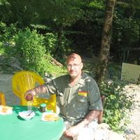 Александр, 52 года, Дева, Петропавловск-Камчатский