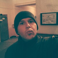 Алекс, 24 роки, Телець, Львів