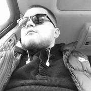 Денис 27 лет (Телец) хочет познакомиться в Туле