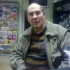 misha, 64, г.Канев