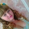 svіtlana, 21, Burshtyn