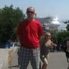 Cергeй, 44, г.Малин