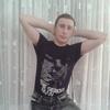 Макс, 40, г.Саров (Нижегородская обл.)