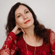 Наталья 42 Костанай