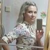 Наталья, 35, г.Ижевск