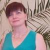 Елена, 41, г.Верещагино