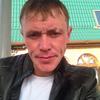 Николай, 40, г.Реутов